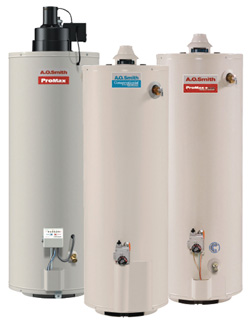 Image Result For Rheem Tankless Water Heater Troubleshooting