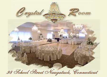 Ct Ads Online Banquet Facilities New Haven Fairfield